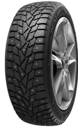 Dunlop SP Winter Ice 02 155/65 R14 75T