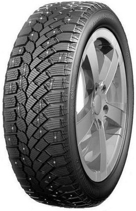 Gislaved Nord Frost 200 225/45 R18 95T XL